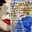Mail-Art-School Temat na Wakacje Stoję w Oknie