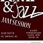 Funk&Jazz Jam Session w Barometrze oraz Nick Sinckler- gość specjalny