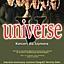 Koncert zespołu Universe