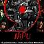NiPU - 9-te urodziny zespołu!!