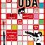UDA - kosmiczny koncert w Perspektywach