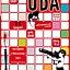 UDA - kosmiczny koncert w Zgierzu Agrafka