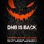 31.10 | HALLOWEEN GOOD OLD ZANZI - DnB is Back!