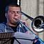 Piotr Zawada Trio