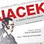 Projekcja filmu dokumentalnego JACEK