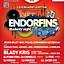 Endorf!ns - Blady Kris, Funktion, Chmielix
