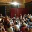Toruńska Orkiestra Symfoniczna zaprasza