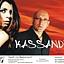 """""""Kassandra"""" w Teatrze na Bielanach"""