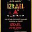 ZŁOTA KARROTA: IZRAEL