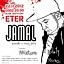 Koncert JAMAL i MIXTURA