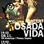 Osada Vida @ OK Andaluzja