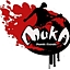 Muka - funk rock band