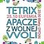 25.10 | Wwa, EUFEMIA | Tetrix vs. Apacze z Wolnej Woli!