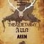 Koncert Thisquietarmy + AUN + ARRM