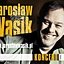 Koncert Jarosław Wasik w Klubie Barometr