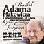 Recital Adama Makowicza