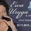 EWA URYGA & JANUSZ SZROM z zespołem oraz rybnicką orkiestrą