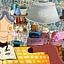 Filmowe Poranki dla Dzieci w Kinie Alchemia