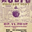 ZEBRA SOUND SYSTEM - koncert promujący nowy album Electronic Heart