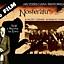 Nosferatu - symfonia grozy - film niemy z muzyką na żywo w wykonaniu zespołu Czerwie