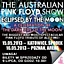 The Australian Pink Floyd Show - Katowice