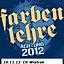 10.11.12 Farben Lehre w CK Wiatrak