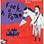 F#ck u H.Potter