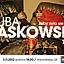Otwarcie wystawy Jakuba Laskowskiego ZEBY ZYLO SIE LEPIEJ