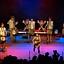 Wirtuoz kory Buba Kuyateh z Gambii wystąpi na jednej scenie z Folibą we Wrocławskim Łykendzie!