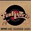 KONCERT Get funkpunched ! Funky Trip Foundation + Sex Machine Band Klub Graffiti