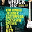 Konfrontacje Rockowe wROCK 2012