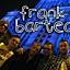 Frank Bartea i Dolls Insane - koncert