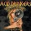 30.11.12 Acid Drinkers w CK Wiatrak
