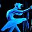 Jezioro łabędzie - The Russian National Ballet