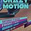 Crazy Emotion