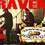 >>>> RAVEN <<<<<<
