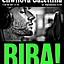 BIBa - promocja singla i klipu w Chwili