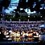 Młoda Polska Filharmonia rusza w jesienną trasę koncertową - koncert w Częstochowie