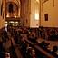 Nabożeństwo Ekumeniczne - Święto Muzyków
