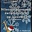 Wieczór piosenek świątecznych na jazzowo i jazz jam session w klubie Barometr - Mateusz Krautwurst - gość specjalny