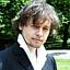 Muzyka kompozytorów warszawskich