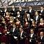 G.Verdi - Messa da Requiem