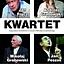 Spektakl Kwartet Bogusława Schaeffera