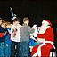 Podróż do Świętego Mikołaja