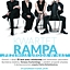 Koncert Kwartetu Rampa