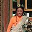 Spotkania z kulturą Tybetu