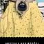 """Spotkanie poświęcone książce Betty Friedan """"Mistyka kobiecości"""""""