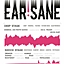 EAR:SANE x sound experience @ Wwa