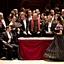 Traviata Giuseppe Verdi