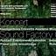 Mikołajkowy Koncert Sound Factory Orchestra